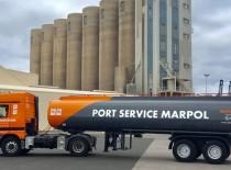 transvirgin-marpol-service-14