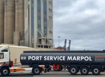 transvirgin-marpol-service-15