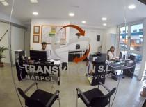 transvirgin-marpol-service-2