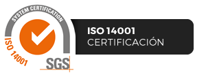 icon-ISO-14001
