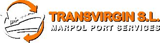 Transvirgin